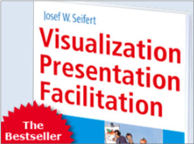facilitation book
